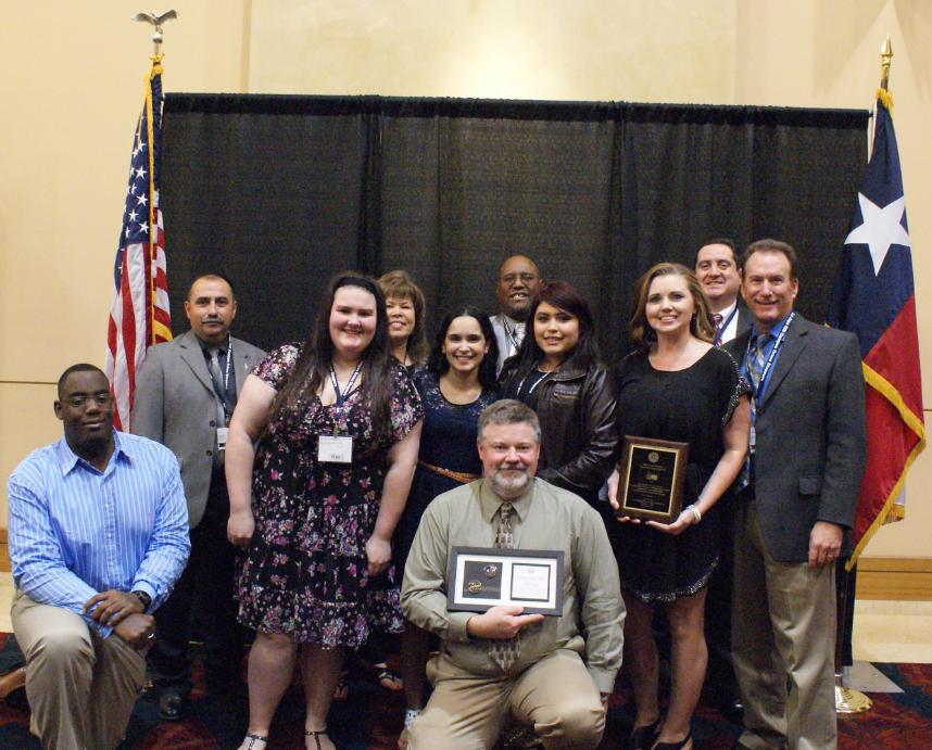 Award-CCS-2015