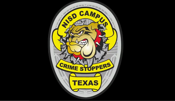 NISD Crime Stoppers